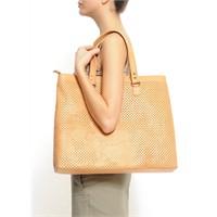 Mango İlkbahar/yaz Çanta Modelleri