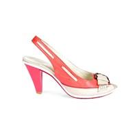 Üçel Ayakkabı Modelleri