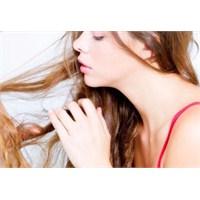 Lohusalığın Saç Dökülmesine Tesiri