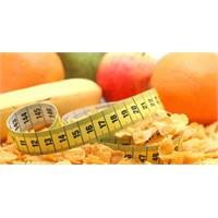 Lifli Gıdalarla Aç Kalmayın