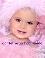 Baby Shower Kurabiyeleri- Hoşgeldin Bebek Arda