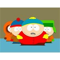 South Park Nasıl Yapılıyor?