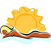 Dikkat! Güneş Kremi Ne Kadar Önemli, Alırken Neler