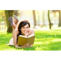 Roman Okumak Beyinde Etki Bırakabiliyor