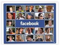 Facebook Adınızı Aldınız Mı?