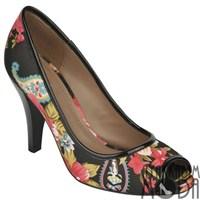 Bayanların En Sık Aradığı Ayakkabı Markası