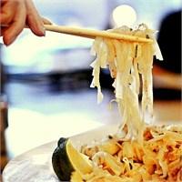 Tayland Mutfağı / Thai Cuisine