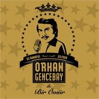 Orhan Gencebay İle Bir Ömür 17 Eylül'de Piyasada!