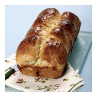 Pratik Fransız Ekmeği