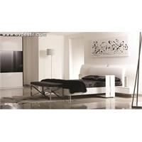 Fuga Yatak Odası Modelleri