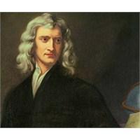 350 Yıllık Problemi 16 Yaşında Çözdü