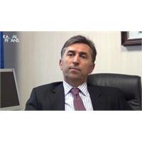 Türkiye Sermaye Piyasasının Geleceği