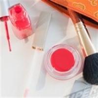 Makyaj Çantasında Bulunması Gereken Malzemeler Nel