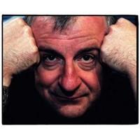 Douglas Adams'ın Doğumgünü Böyle Kutlanacak!