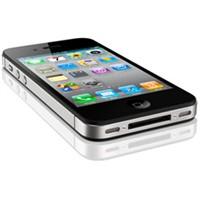 İphone'unuzda Olmazsa Olmaz Uygulamalar Listesi