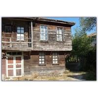 Akçakese Köyü | Şile (İstanbul)