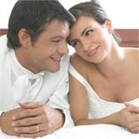 Evlilik Öncesi Ayakta Kalmalısınız