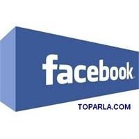 Facebook Hesabınızı Doğrulayın!