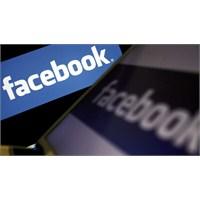 Facebook'tan Yeni Dayatma