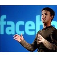 Facebook 20 Şirket Daha Alacak!