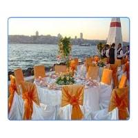 Düğünü Nerde Yapsak