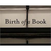Kitap Nasıl Yapılır? Videoyu İzleyin!