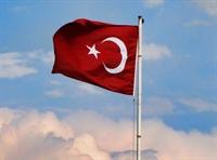 Türk Bayrağımızın Derin Manası