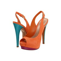 Aldo Ayakkabı Modelleri