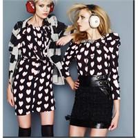 Twist 2010 – 2011 Sonbahar Kış Koleksiyonu