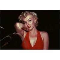 Mac Marilyn Monroe Sonbahar Makyaj Kolleksiyonu