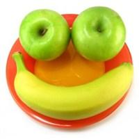 Sağlıklı Beslenme İle İlgili Öneriler