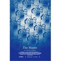 The Master : Harp Sonrası Benlik Savaşları