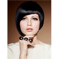 Saç Kesim Modelleri 2014