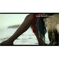 Fatmagül'ün Suçu Ne - Olaylı Tecavüz Sahnesi