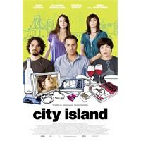 City İsland (2009)