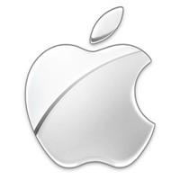 Apple'ın 2011'de Başka Neler Piyasaya Sürecek?