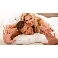 Evliliği Ateşlemek İçin