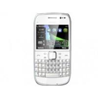 Nokia E6 Fiyatı Özellikleri Akıllı Telefon