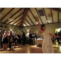 Düğün Gelenekleri Nelerdir, Anlamları Nedir?