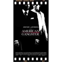 American Gangster: İç içe geçmiş iki insan öyküsü