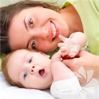 Bebeği Memeden Kesme Nasıl Yapılmalı?