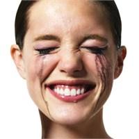 Makyajınızı Temizlemek İşkenceye Mi Dönüşüyor ?