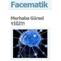 Yeni Bir Sosyal Medya Sitesi-facematik