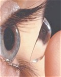 Gözlük Mü, Lens Mi, Ameliyat Mı?