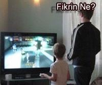 Video Oyunları Yetişkinlerin Sağlığına Zararlı