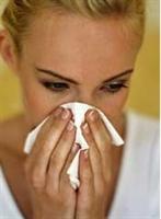Sonbahar Hastalıklarından Korunma Yolları