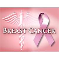 Göğüs Kanserinde Erken Teşhisin Önemi