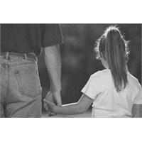 Babam … – Songül Yilmaz