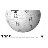 Wikipedia'dan Android Uygulaması