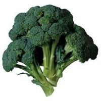 Brokoli: Osteoartrit İçin Süper Bir Yiyecek